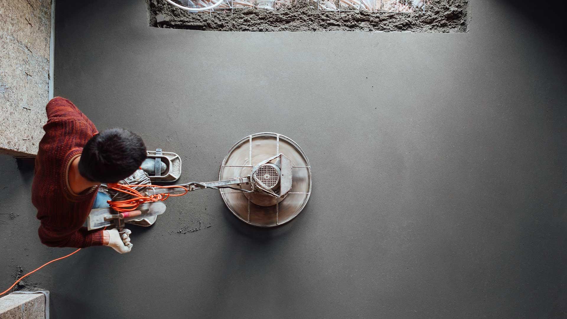 pose-beton-lisse-liege